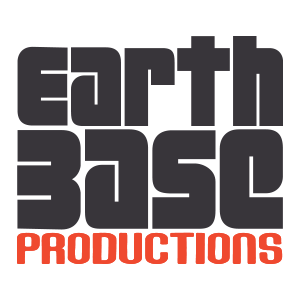 Earth Base Productions